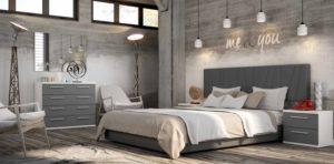 Mobiliario-Vega-Dormitorio-Matrimonio-043-19
