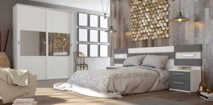Mobiliario-Vega-Dormitorio-Matrimonio-043-18