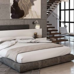 Mobiliario-Vega-Dormitorio-Matrimonio-043-17