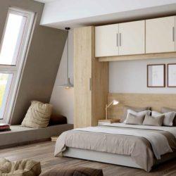 Mobiliario-Vega-Dormitorio-Matrimonio-043-15