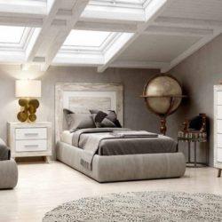 Mobiliario-Vega-Dormitorio-Matrimonio-043-14