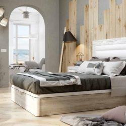 Mobiliario-Vega-Dormitorio-Matrimonio-043-10