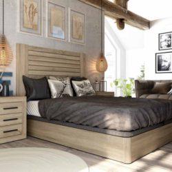 Mobiliario-Vega-Dormitorio-Matrimonio-043-6