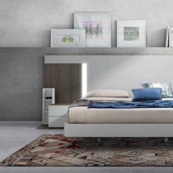 Mobiliario-Vega-Dormitorio-Matrimonio-001-9