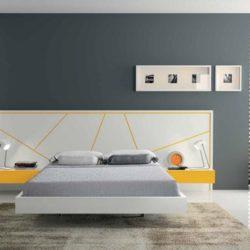 Mobiliario-Vega-Dormitorio-Matrimonio-001-30