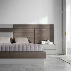 Mobiliario-Vega-Dormitorio-Matrimonio-001-29