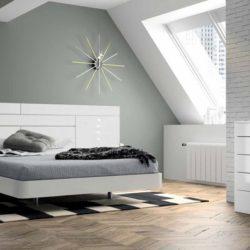 Mobiliario-Vega-Dormitorio-Matrimonio-001-28