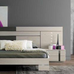 Mobiliario-Vega-Dormitorio-Matrimonio-001-27