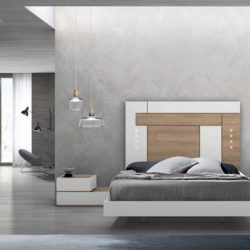 Mobiliario-Vega-Dormitorio-Matrimonio-001-26