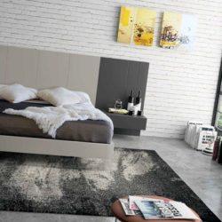 Mobiliario-Vega-Dormitorio-Matrimonio-001-25