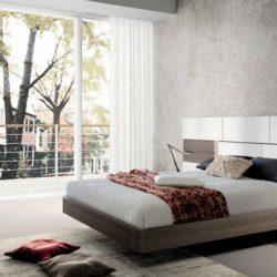 Mobiliario-Vega-Dormitorio-Matrimonio-001-24