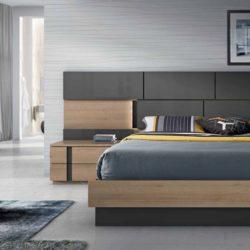 Mobiliario-Vega-Dormitorio-Matrimonio-001-23