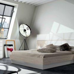 Mobiliario-Vega-Dormitorio-Matrimonio-001-22