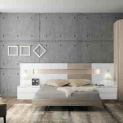 Mobiliario-Vega-Dormitorio-Matrimonio-001-21