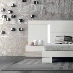 Mobiliario-Vega-Dormitorio-Matrimonio-001-8