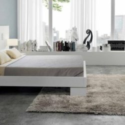 Mobiliario-Vega-Dormitorio-Matrimonio-001-20