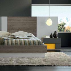 Mobiliario-Vega-Dormitorio-Matrimonio-001-19