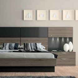 Mobiliario-Vega-Dormitorio-Matrimonio-001-18