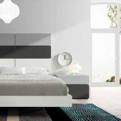 Mobiliario-Vega-Dormitorio-Matrimonio-001-17