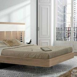 Mobiliario-Vega-Dormitorio-Matrimonio-001-16