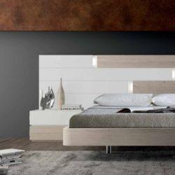 Mobiliario-Vega-Dormitorio-Matrimonio-001-15