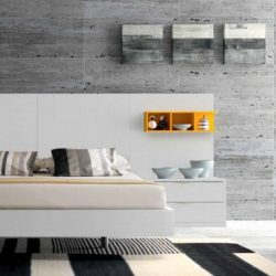 Mobiliario-Vega-Dormitorio-Matrimonio-001-14