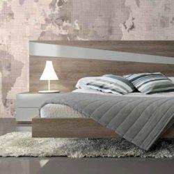 Mobiliario-Vega-Dormitorio-Matrimonio-001-13
