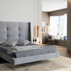 Mobiliario-Vega-Dormitorio-Matrimonio-001-11