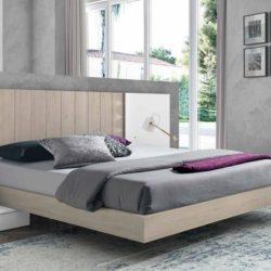 Mobiliario-Vega-Dormitorio-Matrimonio-001-7