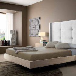 Mobiliario-Vega-Dormitorio-Matrimonio-001-10