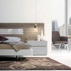 Mobiliario-Vega-Dormitorio-Matrimonio-001-6