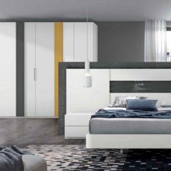 Mobiliario-Vega-Dormitorio-Matrimonio-001-5