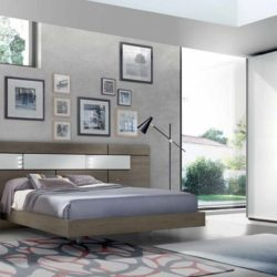 Mobiliario-Vega-Dormitorio-Matrimonio-001-4
