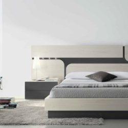 Mobiliario-Vega-Dormitorio-Matrimonio-001-3