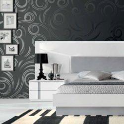 Mobiliario-Vega-Dormitorio-Matrimonio-001-2