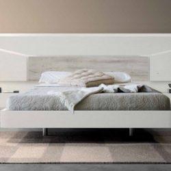 Mobiliario-Vega-Dormitorio-Matrimonio-001-1