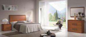 Mobiliario-Vega-Dormitorio-Matrimonio-042-13