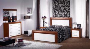 Mobiliario-Vega-Dormitorio-Matrimonio-042-4