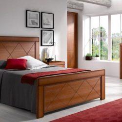 Mobiliario-Vega-Dormitorio-Matrimonio-042-3