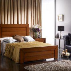 Mobiliario-Vega-Dormitorio-Matrimonio-042-2