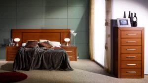 Mobiliario-Vega-Dormitorio-Matrimonio-042-1