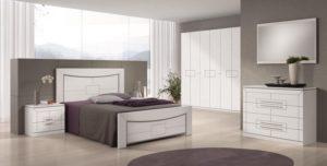 Mobiliario-Vega-Dormitorio-Matrimonio-042-12
