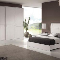 Mobiliario-Vega-Dormitorio-Matrimonio-042-11