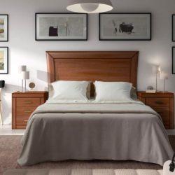 Mobiliario-Vega-Dormitorio-Matrimonio-042-10