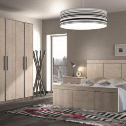 Mobiliario-Vega-Dormitorio-Matrimonio-042-8