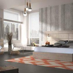 Mobiliario-Vega-Dormitorio-Matrimonio-042-7