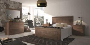 Mobiliario-Vega-Dormitorio-Matrimonio-042-6