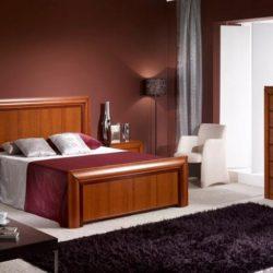 Mobiliario-Vega-Dormitorio-Matrimonio-042-5