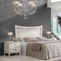 Mobiliario-Vega-Dormitorio-Matrimonio-077-9