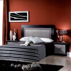 Mobiliario-Vega-Dormitorio-Matrimonio-077-26